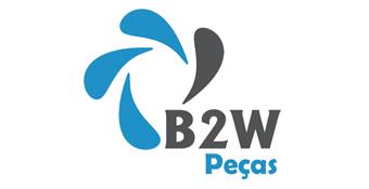 B2W Peças