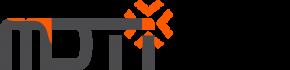 cropped-LogoMDTI.png